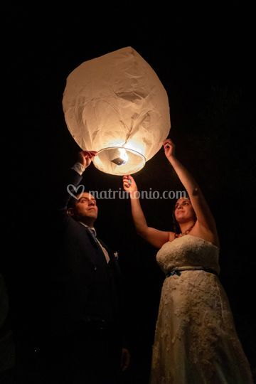 Foto matrimonio udine