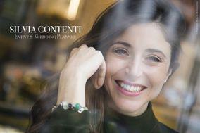 Silvia Contenti Weddings & Events