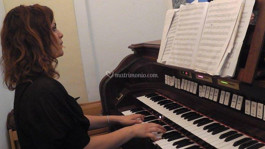 Piano & Sing