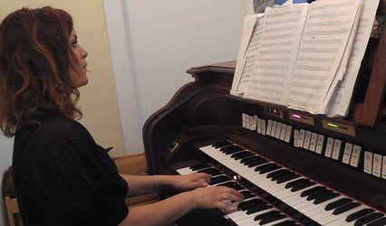 Piano & Sing 1