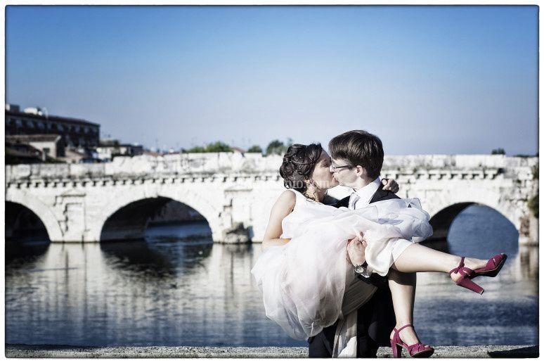 Rimini in love