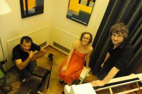 ZaBaMa Trio