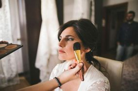 Laura Ricci Make Up