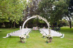 Omero... e il Giorno più Bello - Wedding Planner
