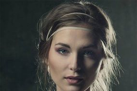 Chiara Rosaia Makeup Artist
