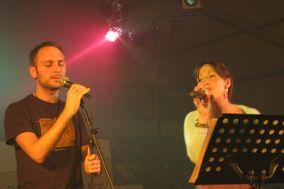 Ale&ena Live Music