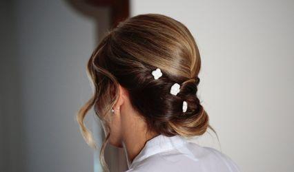 Absolut Hair Compagnia della Bellezza 1