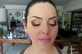 Karen Make up