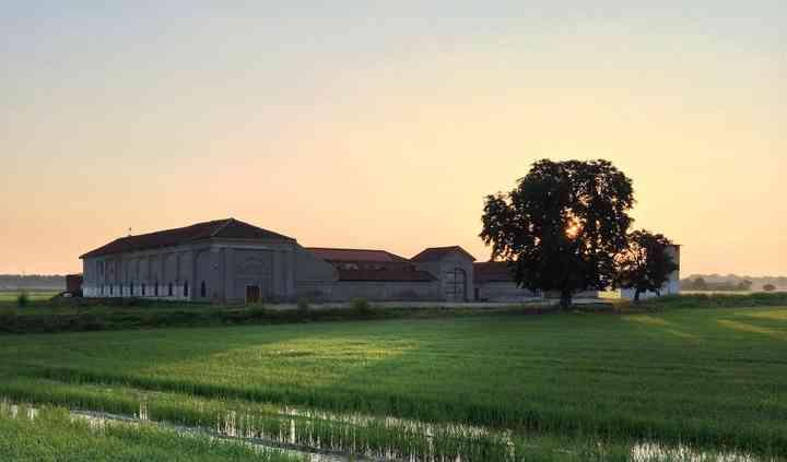 Farm 1861