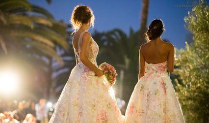 Le Spose di... 1