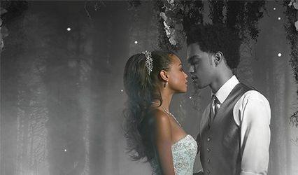 Le Spose di...