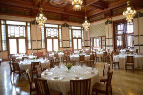 Hotel Ristorante Bigio