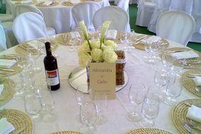 Catering Raggio Verde