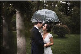 Valeria D'Angelo - Love Photography
