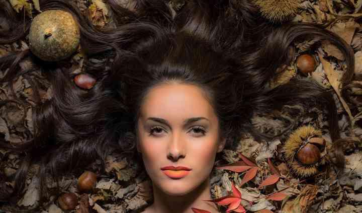 Daniele Piccione Hair & Makeup Artist