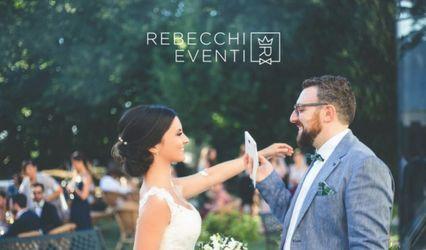 Rebecchi Eventi