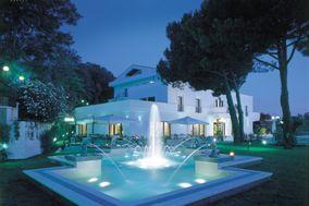 Hotel Ristorante Domus Caesari