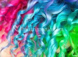Colorazioni elumen