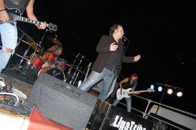 Ligatribe - Luciano Ligabue Tribute