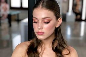 Tiziana Del Vecchio Make-up Artist