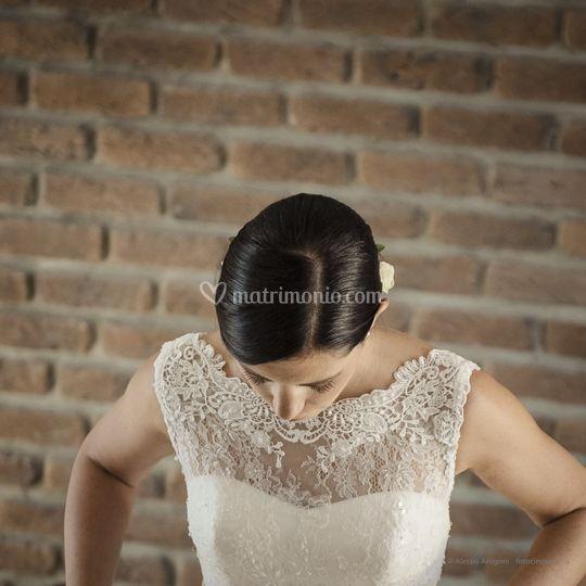 Recensioni su fotocinque for Permesso di soggiorno dopo matrimonio