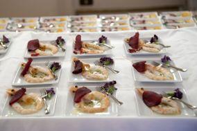 Poggio Ducale Catering & Banqueting
