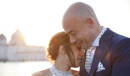 White Wedding Photography 2