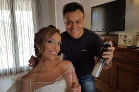 Caprile & Partners Parrucchieri