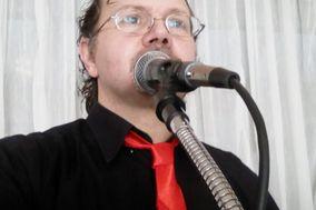 Enzo Music Man