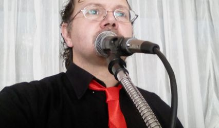 Enzo Music Man 1