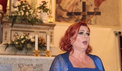 Antonella Urso