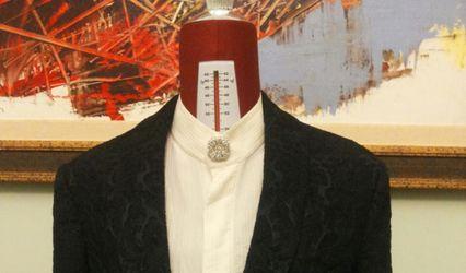 SiNo Couture