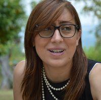Lara Ciaffardoni