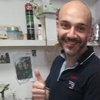 Corrado Vanelli