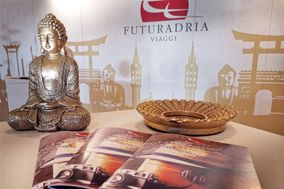 Futuradria Private Travel Agency