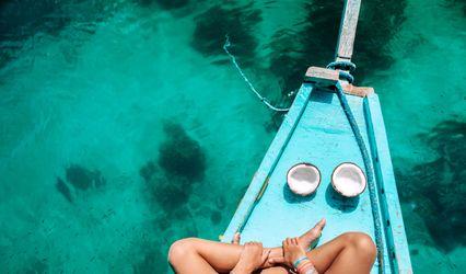 Futuradria Private Travel Agency 2
