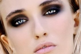 Claudia Messeri Makeup Artist