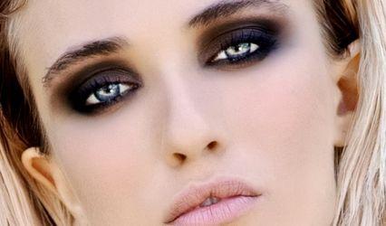Claudia Messeri Makeup Artist