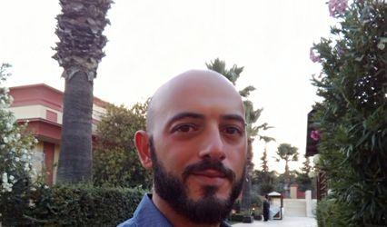 Luciano Mistretta 1