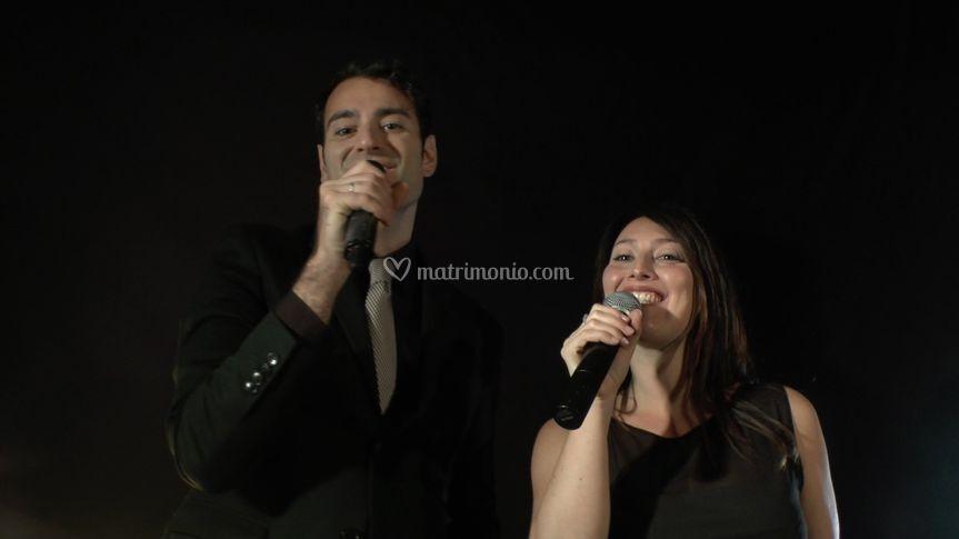 Ranieri & Emanuela