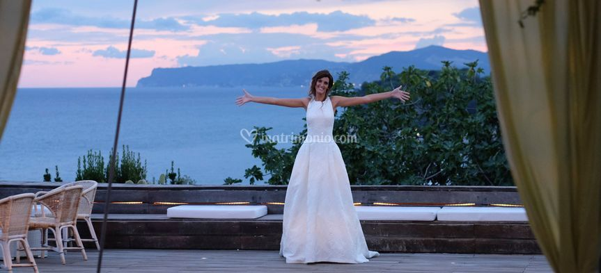 My Wedding Pictures - Video