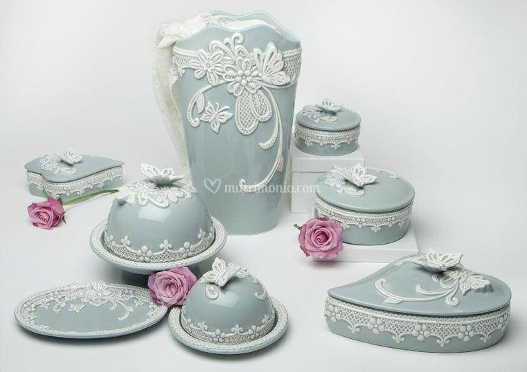 Ceramica AD