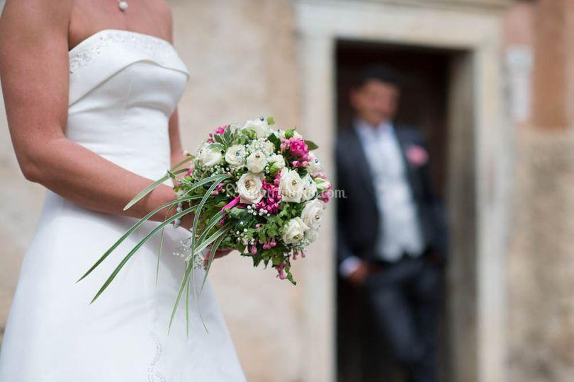 Matrimonio Trentino Alto Adige