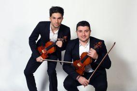 Violinistici