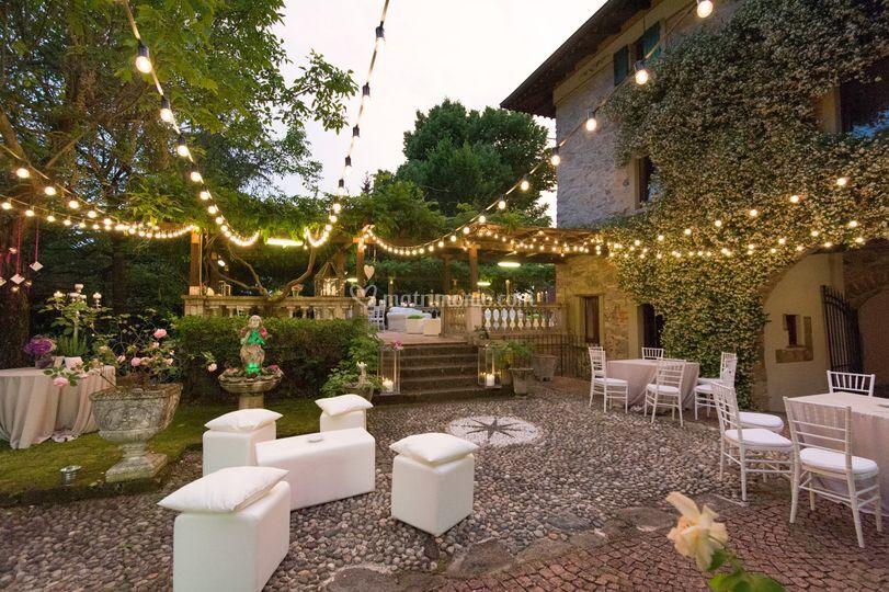 Calco Superiore Destination Guide (Lombardy, Italy) - Trip-Suggest