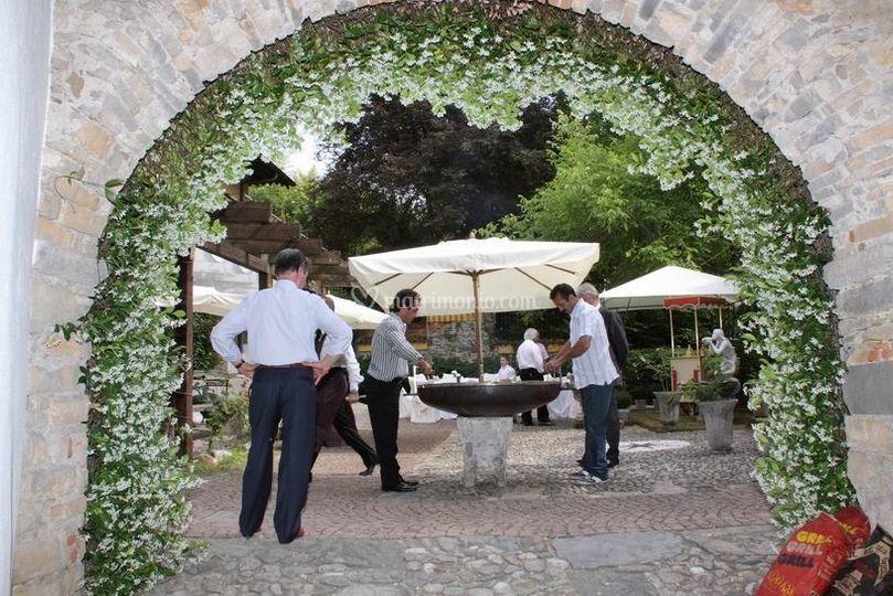 https://cdn0.matrimonio.com/emp/fotos/2/5/8/7/villa%20teodolinda%20matrimoni.JPG