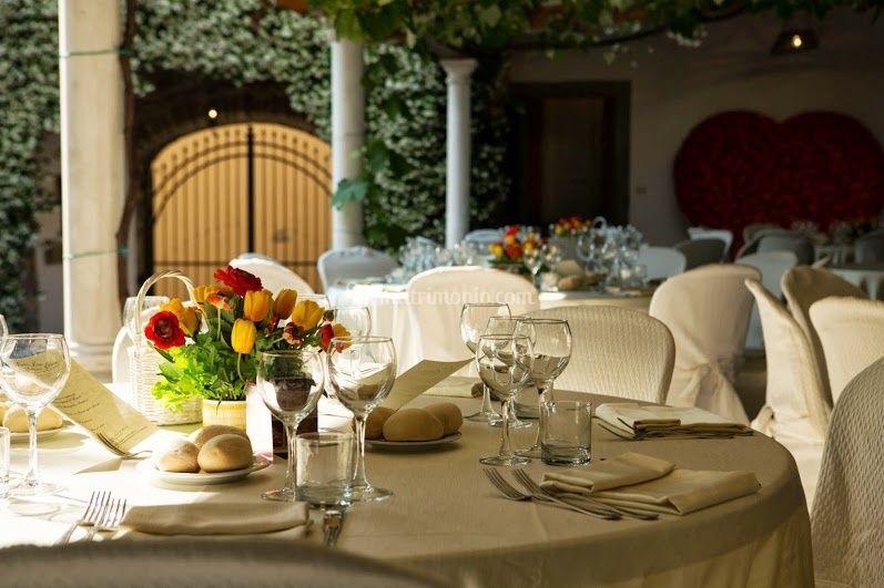 Beautiful Villa Teodolinda Villa D Adda Gallery - acrylicgiftware ...