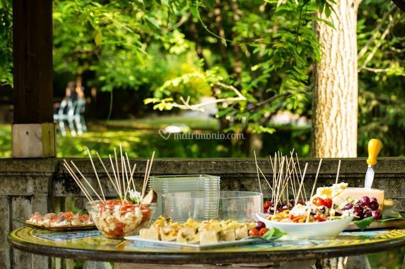 https://cdn0.matrimonio.com/emp/fotos/2/5/8/7/villa-teodolinda-40_2_92587.jpg