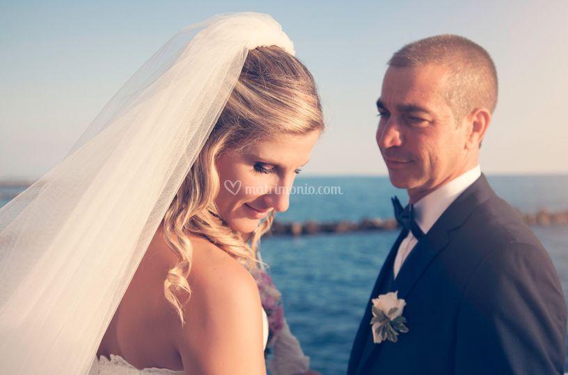 Ornella & Daniele