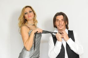 Flavio Band